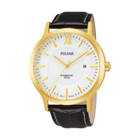 Juwelier-Haan-Pulsar-Uhren-PAR182X1-1