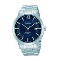 Juwelier-Haan-Pulsar-Uhren-PAR183X1