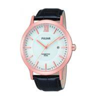 Juwelier-Haan-Pulsar-Uhren-PAR184X1