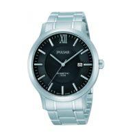 Juwelier-Haan-Pulsar-Uhren-PAR185X1