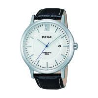 Juwelier-Haan-Pulsar-Uhren-PAR187X1-1