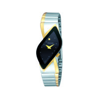Juwelier-Haan-Pulsar-Uhren-PEGE98X1-1