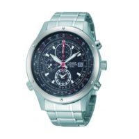 Juwelier-Haan-Pulsar-Uhren-PF8421X1-2