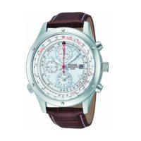 Juwelier-Haan-Pulsar-Uhren-PF8423X1
