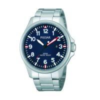 Juwelier-Haan-Pulsar-Uhren-PG8219X1