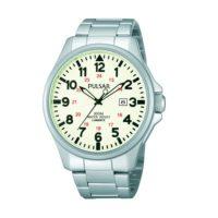 Juwelier-Haan-Pulsar-Uhren-PG8223X1