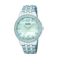 Juwelier-Haan-Pulsar-Uhren-PH8051X9
