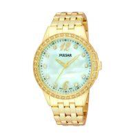 Juwelier-Haan-Pulsar-Uhren-PH8052X9