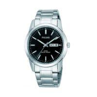 Juwelier-Haan-Pulsar-Uhren-PJ6021X1