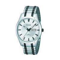 Juwelier-Haan-Pulsar-Uhren-PJ6047X9