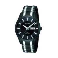 Juwelier-Haan-Pulsar-Uhren-PJ6049X9