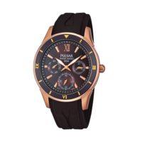 Juwelier-Haan-Pulsar-Uhren-PP6052X1