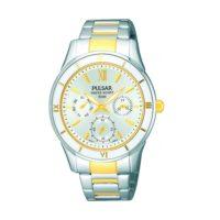 Juwelier-Haan-Pulsar-Uhren-PP6053X1
