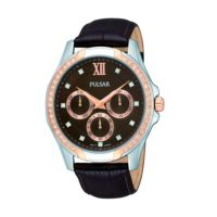 Juwelier-Haan-Pulsar-Uhren-PP6098X9