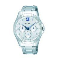 Juwelier-Haan-Pulsar-Uhren-PP6099X9