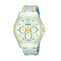 Juwelier-Haan-Pulsar-Uhren-PP6100X9