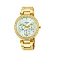 Juwelier-Haan-Pulsar-Uhren-PP6160X1