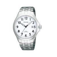 Juwelier-Haan-Pulsar-Uhren-PS9091X1