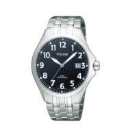 Juwelier-Haan-Pulsar-Uhren-PS9093X1