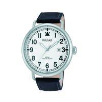Juwelier-Haan-Pulsar-Uhren-PS9249X1