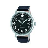 Juwelier-Haan-Pulsar-Uhren-PS9253X1
