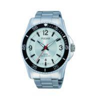 Juwelier-Haan-Pulsar-Uhren-PS9287X1