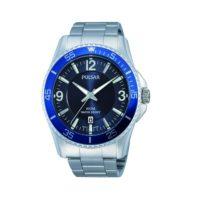 Juwelier-Haan-Pulsar-Uhren-PS9289X1