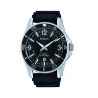 Juwelier-Haan-Pulsar-Uhren-PS9293X1
