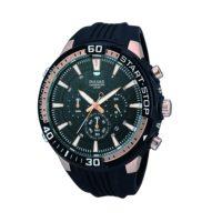 Juwelier-Haan-Pulsar-Uhren-PT3502X1