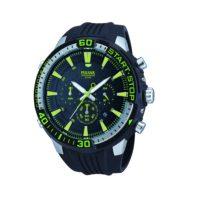 Juwelier-Haan-Pulsar-Uhren-PT3503X1