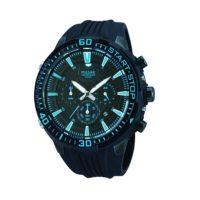 Juwelier-Haan-Pulsar-Uhren-PT3507X1