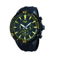 Juwelier-Haan-Pulsar-Uhren-PT3509X1