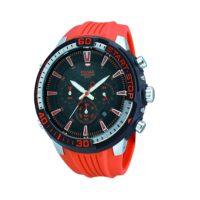 Juwelier-Haan-Pulsar-Uhren-PT3511X1