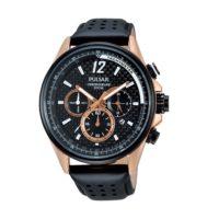 Juwelier-Haan-Pulsar-Uhren-PT3540X1