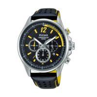 Juwelier-Haan-Pulsar-Uhren-PT3541X1