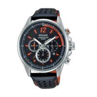 Juwelier-Haan-Pulsar-Uhren-PT3543X1