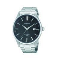 Juwelier-Haan-Pulsar-Uhren-PU4027X1