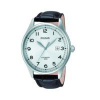 Juwelier-Haan-Pulsar-Uhren-PU4033X1