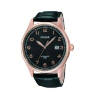 Juwelier-Haan-Pulsar-Uhren-PU4034X1