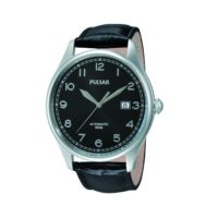 Juwelier-Haan-Pulsar-Uhren-PU4035X1