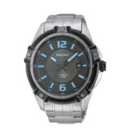 Juwelier-Haan-Pulsar-Uhren-PU4037X1