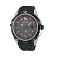 Juwelier-Haan-Pulsar-Uhren-PU4039X1