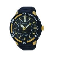 Juwelier-Haan-Pulsar-Uhren-PU4050X1