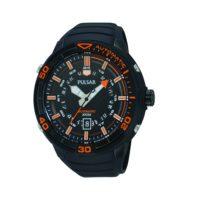 Juwelier-Haan-Pulsar-Uhren-PU4053X1