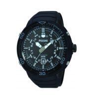 Juwelier-Haan-Pulsar-Uhren-PU4057X1