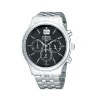 Juwelier-Haan-Pulsar-Uhren-PU5001X1