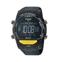 Juwelier-Haan-Pulsar-Uhren-PV4005X1