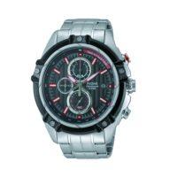 Juwelier-Haan-Pulsar-Uhren-PV6001X1