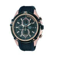 Juwelier-Haan-Pulsar-Uhren-PV6002X1