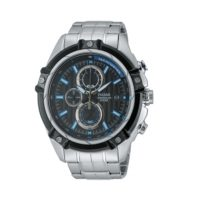 Juwelier-Haan-Pulsar-Uhren-PV6003X1